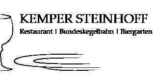 Kemper Steinhoff